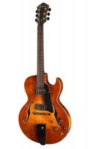 Guitar_AR380CE-HB_Archtop_Front_0815
