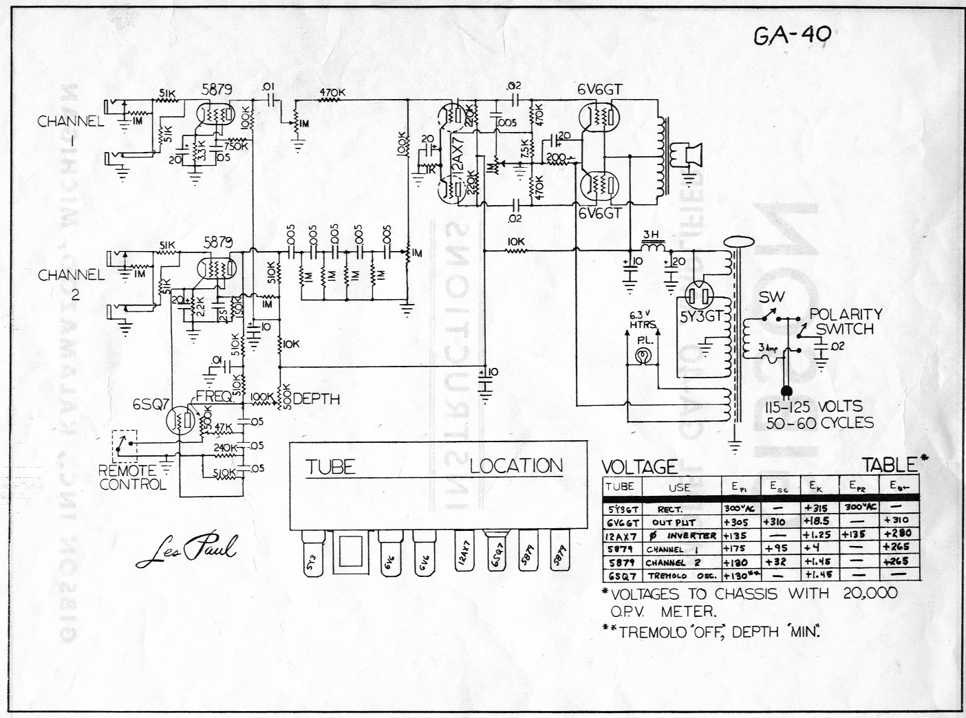 maestro guitar wiring diagram maestro wiring diagrams gibson maestro wiring diagram 1961 chevy pickup wiring harness
